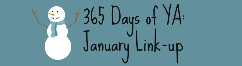 January Link-up